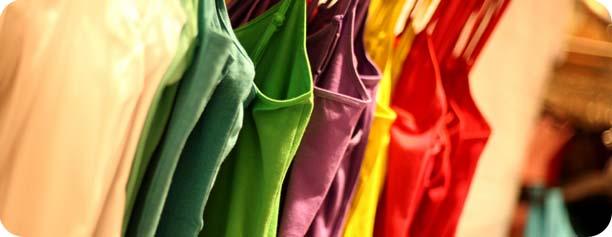 Textile garment factory clothing exporter bulk buying for Bano market faisalabad dresses